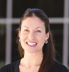 Heather   Sadowski